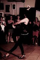 destilo flamenco 28_64S_Scamardi_Bulerias2012.jpg