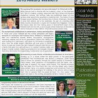 DCHS Newsworthy 181023 03