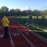 All-Comer Track and Field June 8, 2016 - IMG_0563.JPG