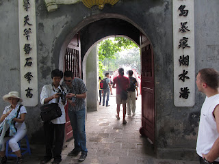 0135Ngoc_Son_Temple