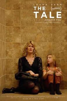 Baixar Filme O Conto (2018) Dublado Torrent Grátis