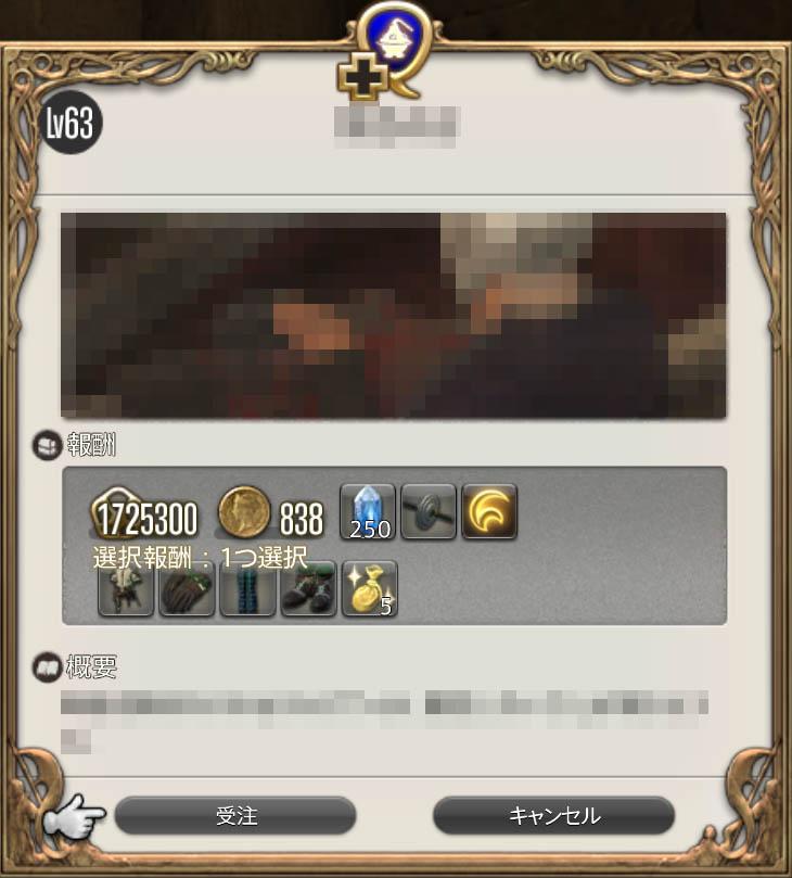 20171118_180021.jpg