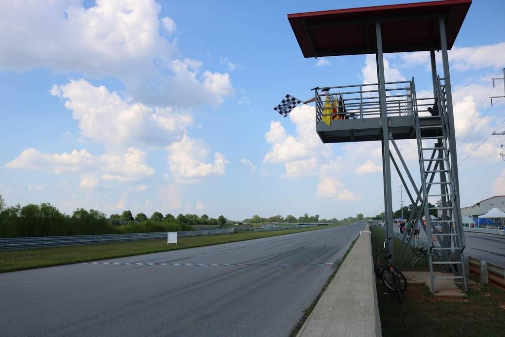 RVA Graphics & Wraps 2018 National Championship at NCM Motorsports Park Finish Line Photo Album - IMG_0092.jpg