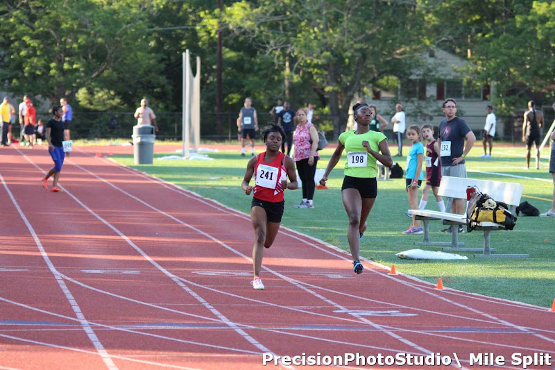 All-Comer Track meet - June 29, 2016 - photos by Ruben Rivera - IMG_0413.jpg