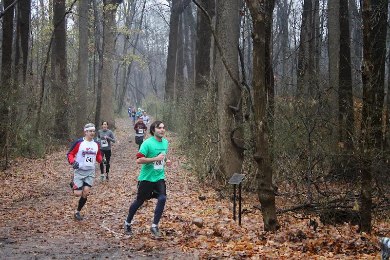 2014 IAS Woods Winter 6K Run - IMG_5968.JPG