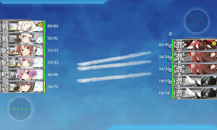 艦これ_2期_4-5_035.png