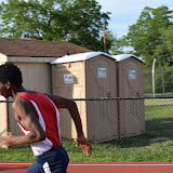 All-Comer Track and Field - June 15, 2016 - DSC_0348.JPG