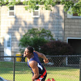All-Comer Track meet - June 29, 2016 - photos by Ruben Rivera - IMG_0128.jpg