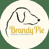 Brandy Pie Book Company