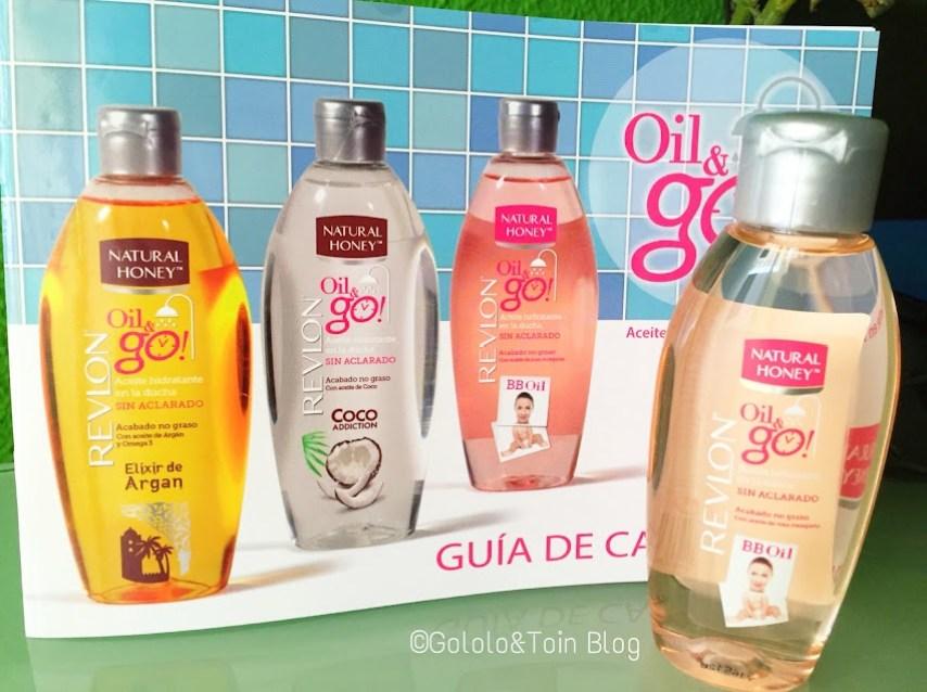aceite-hidratante-corporal-natural-honey-oil-and-go-rosa-mosqueta-almendras-dulces
