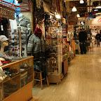 0037_Kanada_15-Nov-11_Limberg.jpg