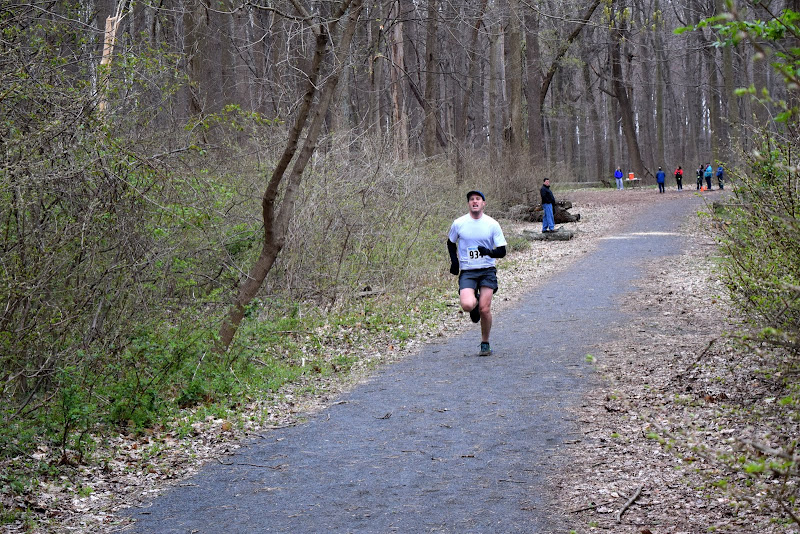 Spring 2016 Run at Institute Woods - DSC_0722.JPG