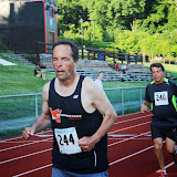 June 12 - 2013 Princeton Community Mile - IMG_3946.JPG