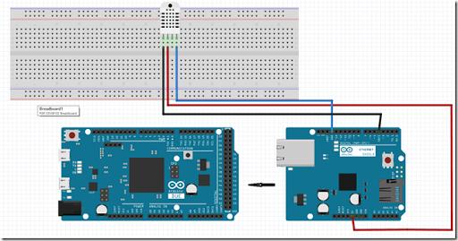 Figura 8 thumb1 - Arduino due e Mobile Service