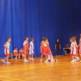 Benjamín 2011/12 - IMG_1049.JPG