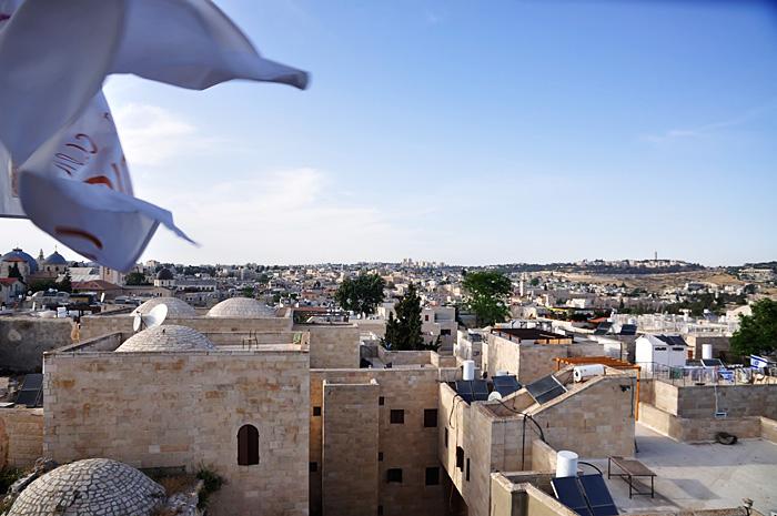 Ierusalim15.JPG