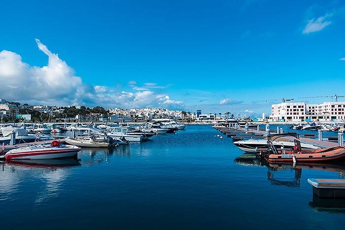 Tangier07.jpg