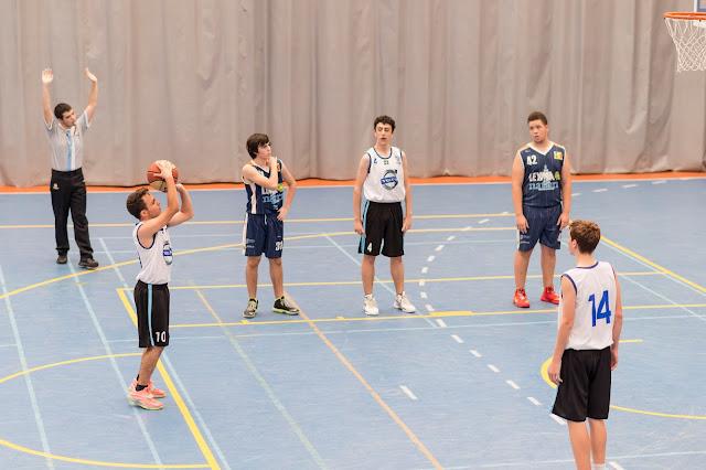 Cadete Mas 2014/15 - cadetes_montrove_basquet_30.jpg