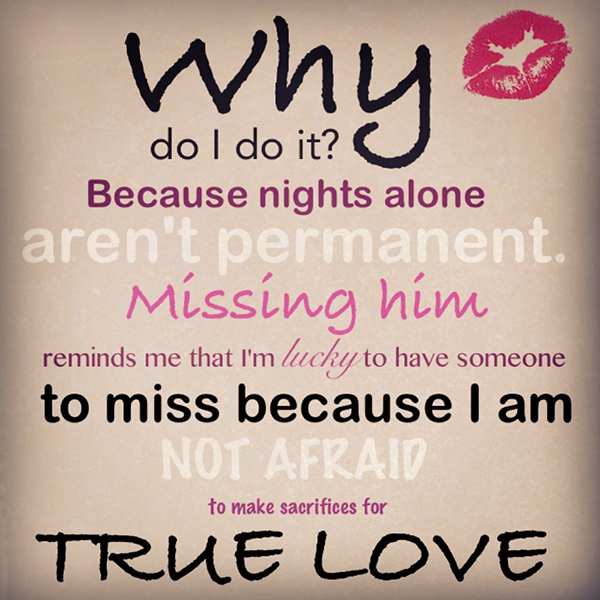 Best Cute Love Picture Quotes and Saying Images - Quote Amo