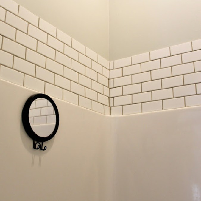 subway-tiled-shower-14