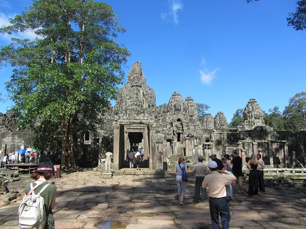 0037Angkor_Wat