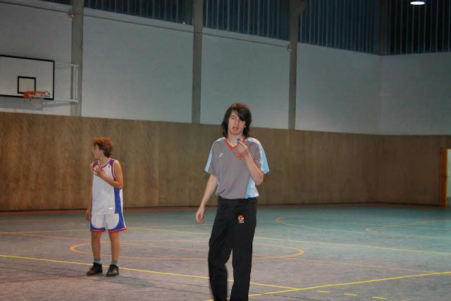 Cadete Mas 2011/12 - IMG_2641.JPG