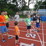 June 11, 2015 All-Comer Track and Field at Princeton High School - DSC00766.jpg