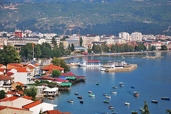 Ohrid08.JPG