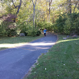 Mountain Lakes Trail Run Fall 2015 - 20151018_093655.jpg