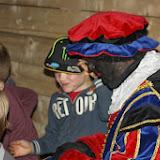 Sinterklaas 2013 - Sinterklaas201300041.jpg