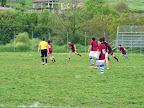 RCW VS AFRAGOLA (11).JPG