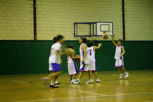 Alevín Mas 2011/12 - IMG_0242.JPG