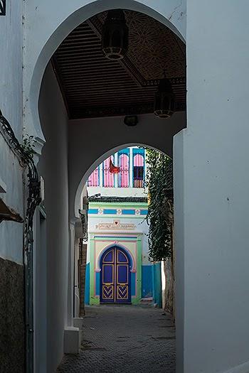 Tangier39.jpg