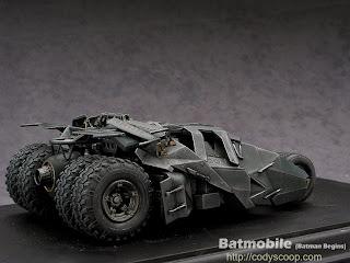 batmobile0013