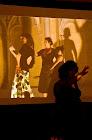 destilo flamenco 28_170S_Scamardi_Bulerias2012.jpg