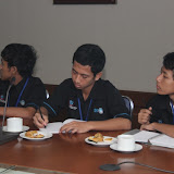 Factory Tour to PUSTI Bulog - IMG_5634.JPG