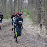 Spring 2016 Run at Institute Woods - DSC_0662.JPG