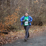 2014 IAS Woods Winter 6K Run - IMG_6562.JPG