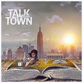 Jera's Jamboree/Talk of the Town