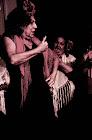 destilo flamenco 28_111S_Scamardi_Bulerias2012.jpg