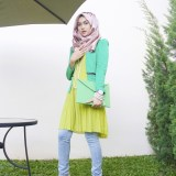 fashion hijab clothes outfit 2016