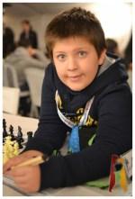 Tomás Pedroso