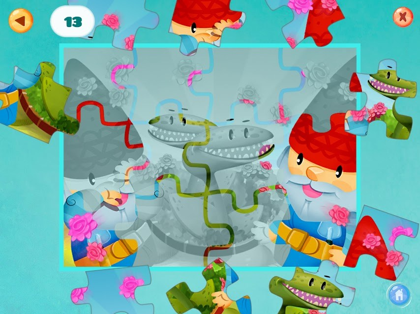 puzzles-apps-infantiles-educación-smile-and-learn