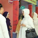 Kunjungan Majlis Taklim An-Nur - IMG_0958.JPG