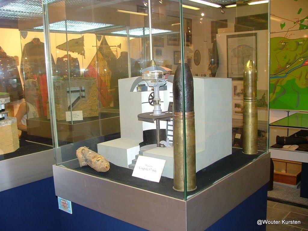 Loncin 2008 - DSCF7295.JPG