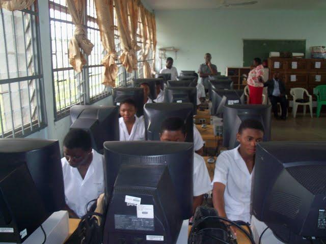 GTHS Computer Lab - nov29%2B040.JPG