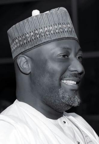 Sahara Reporters Owner Sowore Will Surely Go To Jail for cybercrime: Dino Melaye(Pics)