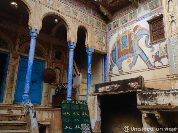 15-dias-rajastan-delhi-mandawa-unaideaunviaje.com-06.jpg