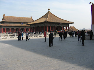 1800The Forbidden Palace