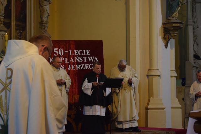 50-lecie święceń ks. Jerzego Marczaka - DSC_0864.JPG